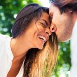 Cum stii daca relatia in care te afli este toxica pentru tine